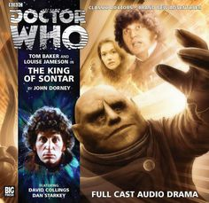 the-king-of-sontar-plano-critico-doctor-who