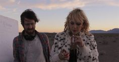 Ahead of the UK premiere of his latest film IT STAINS THE SANDS RED at Horror Channel FrightFest Glasgow, Colin Minihan chats about the creation of his 'zombie love story', the challenges of shooting in Death Valley and his new movie 'Still/Born'. Hi Colin, it's good to get the opportunity to catch up with you. …