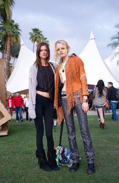 2015 Coachella