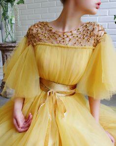 Romantic Prom Dresses Ball Gown,Unique long prom dress,cute off the shoulder evening dress Elegant Dresses, Pretty Dresses, Beautiful Dresses, Off Shoulder Evening Dress, Evening Dresses, Prom Dresses, Mini Vestidos, Tulle Dress, Blouse Dress