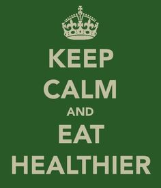 My blog featuring recipes, ideas, and all things nutrition related from a registered dietitian :)