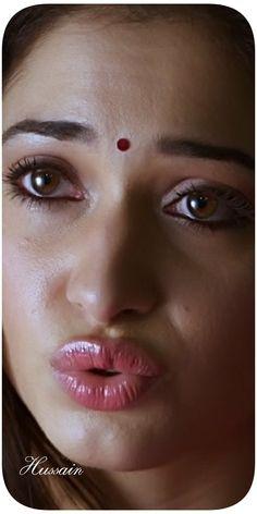 Desi Beauty, Celebrity Beauty, Beauty Face, Cute Beauty, Hot Lips