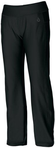 Isis Women's PDQ Pant Isis. $88.95