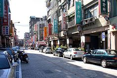Cost of Living in Taiwan Cost Of Living, Taiwan, Street View, Live