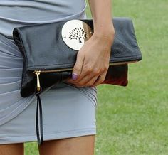 pulchritude handbags and purses 2017 fashion 2018 style Mulberry Bag, Beautiful Handbags, Beautiful Bags, My Bags, Purses And Bags, Lauren Pope, My Style Bags, Branded Bags, Accessories