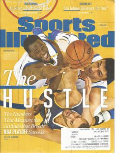 Draymond Green Basketball Warriors Sports Illustrated Magazine May 15-22 2017    #Doesnotapply