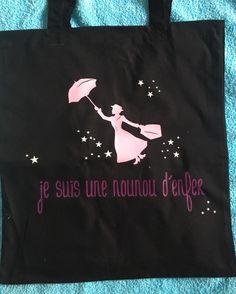 Sublimagecreations Bougie avec Son Bijou Surprise pour Offrir /à Votre Maman Blanc id/ée Cadeau f/ête des m/ères