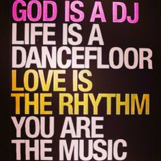 Life Dance Music