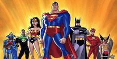superhelden - Google zoeken