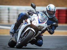 R2 MOTOS: Honda convoca proprietários dos modelos CB 500F e ...