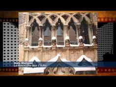 IcaroTv. La Rimini Che Non C'è Più e la Cappella Petrangolini - YouTube