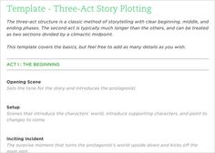 Creative Writing Templates Evernote Writing Templates Writing Creative Writing
