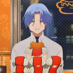 Me Me Me Anime, Anime Guys, Anime Was A Mistake, Anime Profile, Otaku, Anime Angel, Doraemon, Manga, Animes Wallpapers