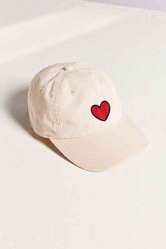 nice BDG Icon Canvas Baseball Hat - Urban Outfitters Cute Baseball Hats f0ead82f4db5