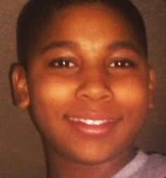 #TamirRice Cleveland Police Officer Who Shot Tamir Rice Is Fired https://nyti.ms/2rjD6sH via @nytimes 