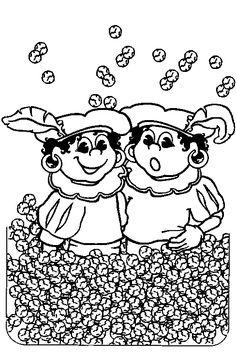 2pietenindepepernoten.gif (488×736)