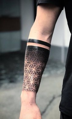 ▷ 1001 + super cool arm tattoos at a glance Large forearm tattoo, men . - ▷ 1001 + super cool arm tattoos at a glance large forearm tattoo, men tattoos ideas to inspire an - Irezumi Tattoos, Leg Tattoos, Tribal Tattoos, Girl Tattoos, Tattoos For Women, Geometric Tattoos Men, Sailor Tattoos, Back Tattoos For Guys, Tattoo Maori
