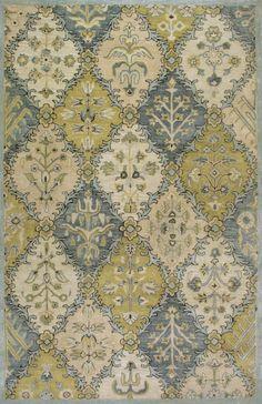 Vintage Home Charlotte Paisley Art, Custom Made Curtains, Inspiration Wall, Carpet Design, Fabric Wallpaper, Floor Rugs, Store Design, Background Patterns, Pattern Art