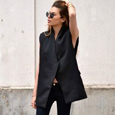 What Is Minimal Style With An Edge? | The Gilty Report | Urban Gilt