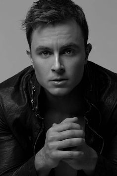 ryan-kelley-grayson-wilder04