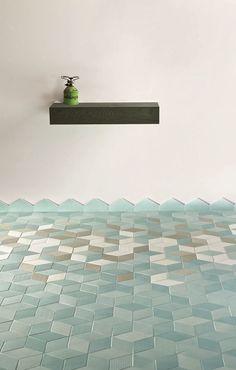 blue-tiles-1