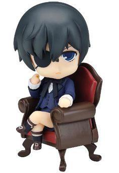 Black Butler Ciel Phantomhive Nendoroid Action Figure Good Smile http://www.amazon.com/dp/B003LO27L2/ref=cm_sw_r_pi_dp_l8bqvb1NTXN7Y