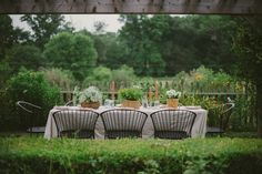 Tabletops - Rebecca Joy Gallop