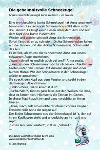 Winterzeit   Geschichten, Märchen und Gedichte Storytelling, Kindergarten, Language, Learning, Children, Tips, Elke Bräunling, German, Christmas