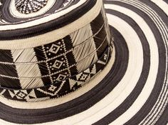 Bucket Hat, Tattoos, Hats, Country, Fiber, Colombia, Cloth Patterns, Sombreros, Horses