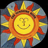 The Sunshine Book