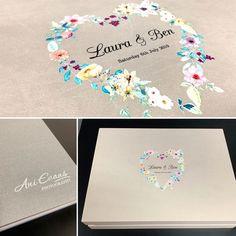 July 6th, Wedding Albums, Unique, Photography, Photograph, Wedding Scrapbook, Fotografie, Photoshoot, Fotografia