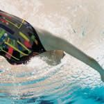 2 Top Swim Workouts for Triathletes  This will be used later but sounds interesting! (onto finding something for the beginner)
