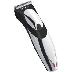 Wahl Trimmer Kit Hair Clippers