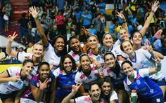 Sem título — pleasecometomolico: 30 Days Volleyball Tag' ...