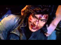 Boys Before Flowers: Goo Jun Pyo gets a beat-down