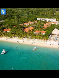 Islas de La Bahia,is awesome !