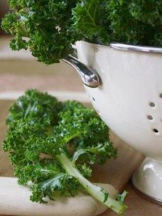 12 Amazingly Good-For-You Green Foods - Nutrition Center - Everyday Health