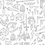 Rharry_potter_mini_icons_bigger-01_shop_thumb