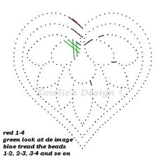 heart photo Hart1a.jpg