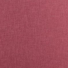 Atelier - Salle Today Interiors Designer Fabric Collection from Today Interiors. Please contact us to request samples.
