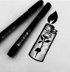 Cute hand tattoos, body art tattoos, tattoo sketches, tattoo drawings, co. Tattoo Sketches, Tattoo Drawings, Cool Drawings, Drawing Sketches, Drawing Ideas, Tattoo On, Body Art Tattoos, Hand Tattoos, Tatoos