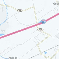 Driving directions to 4666 Bridge St Hwy, St Martinville, LA 70582-6102 on Yahoo Maps, Driving Directions and Traffic