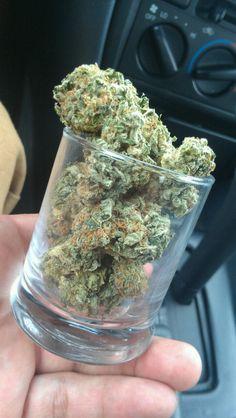 Buy Marijuana Online I Buy Weed online I Buy Cannabis online I Edibles Cannabis Edibles, Cannabis Oil, Buy Cannabis Online, Buy Weed Online, Weed Shop, Cbd Oil For Sale, Edibles Online, Medical Marijuana, Herbs