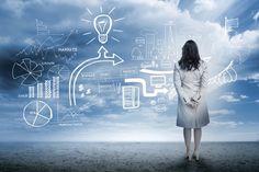 Traspasos de negocios | 11 Razones para emprender tu propio negocio