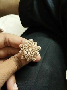 Tips for Buying Diamond Rings and Other Fine Diamond Jewelry Unique Diamond Rings, Diamond Jewelry, Gold Jewelry, Wedding Jewelry, Wedding Rings, Bridal Ring Sets, Jewelry Patterns, Bridal Earrings, Beautiful Rings
