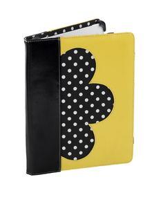 #SethAaron Dotty #iPad #case from Maroo. $99.99
