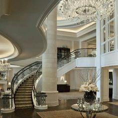 #luxury design porter #business of luxury design #luxury design dosei #luxury design trends #luxury design brands #small apartment luxury design #luxury design painting #hall luxury design