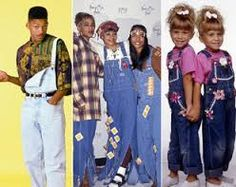 40 Best 90s party costume images in 2014 | 1980s fashion trends