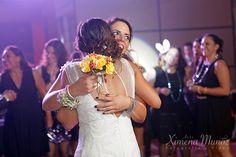 Ramo Novia / Bride Bouquet / Ideas Matrimonio / Wedding ideas Girls Dresses, Flower Girl Dresses, Lace Wedding, Wedding Dresses, Bride Bouquets, Wedding Ideas, Crown, Fashion, Wedding Bouquets