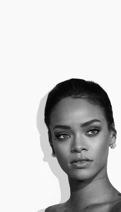 ♡ Ƒ օ ӏӏ օա N ƒ օɾ ʍօɾ ҽ թ ins y օ u& ցօ nnɑ ӏÖ . - ♡ Ƒ օ ӏӏ օա ƒ օɾ ʍօɾ ҽ թ ins y y u& ցօ nnɑ ӏ օ ѵҽ ️ - Estilo Rihanna, Mode Rihanna, Rihanna Love, Rihanna Riri, Rihanna Style, Bad Gal, Black And White Aesthetic, Black Is Beautiful, Black Girl Magic